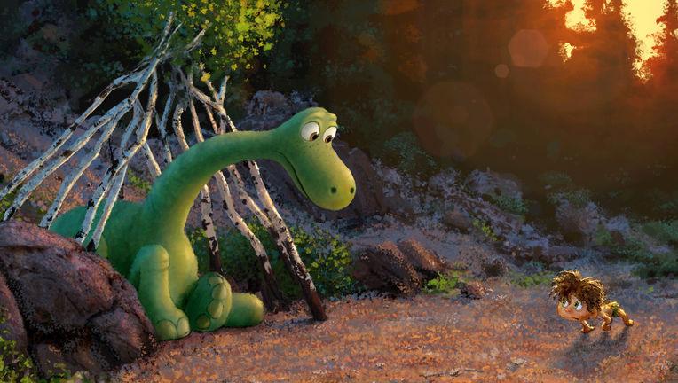 la-et-mn-pixar-good-dinosaur-peter-sohn-20141120.jpg