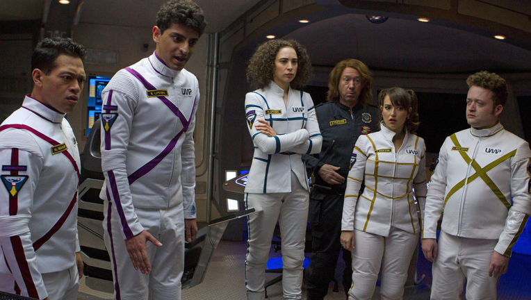 la-et-st-0415-other-space-review-20150414.jpg