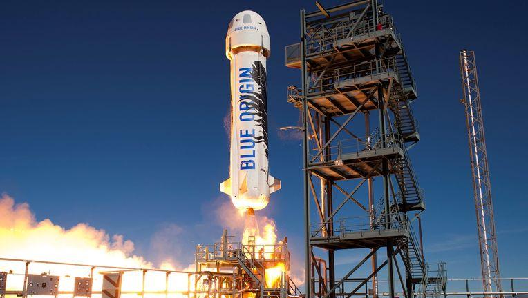 launch_0.jpg
