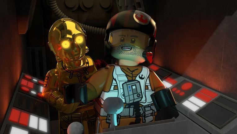 lego-force-awakens-1.jpg