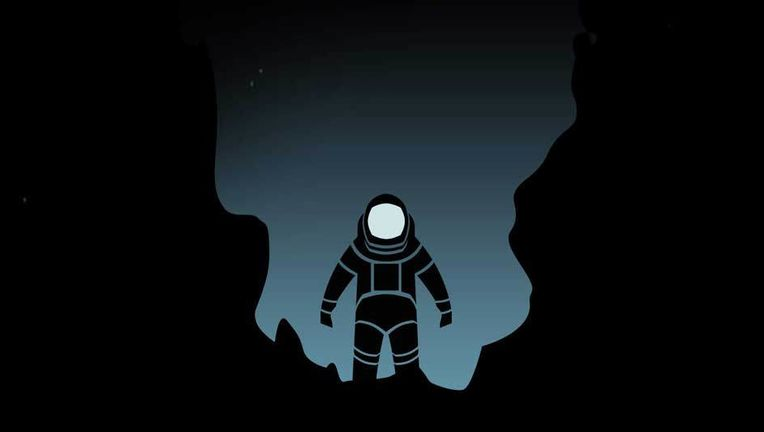 lifeline-ios-game_1.jpg
