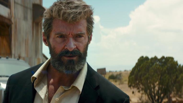 logan-movie-hugh-jackman.png