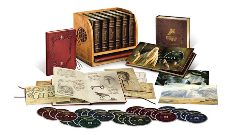 lord-of-the-rings-hobbit-box-set.png