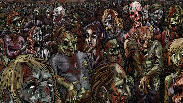 lots-of-zombies1.jpg