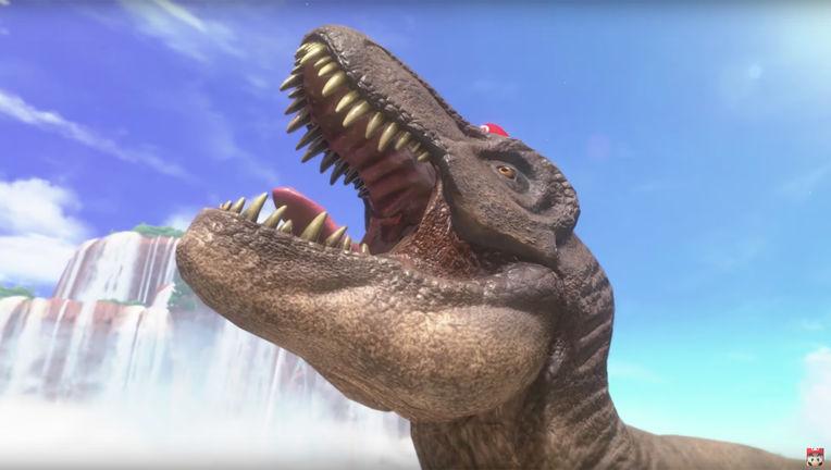 mario-t-rex.jpg