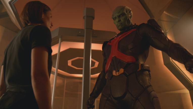 martianmanhunter.png