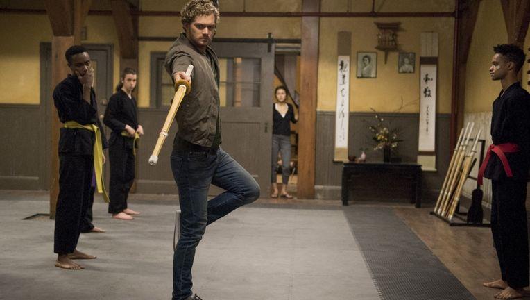 marvel-iron-fist-danny-rand-martial-arts-netflix.jpg