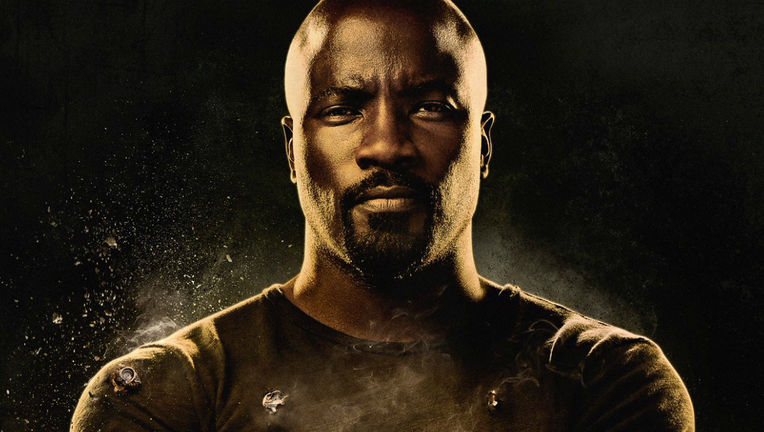 marvel-luke-cage-trailer-poster.jpg