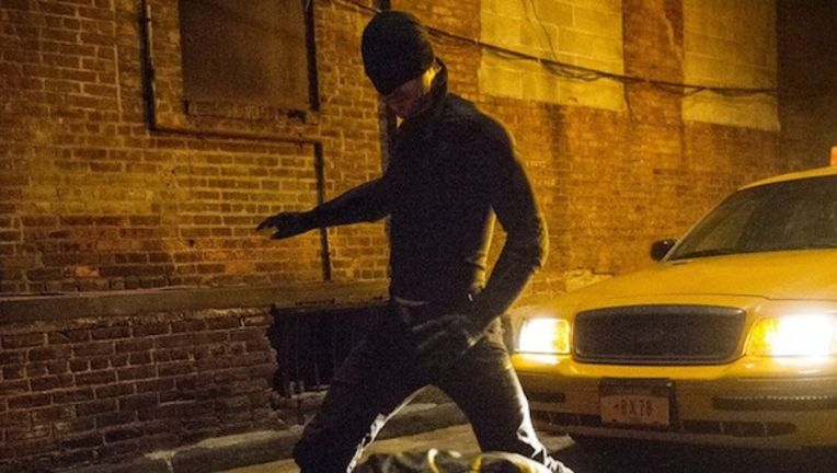 marvel-netflix-daredevil-trailer-860x442.jpg