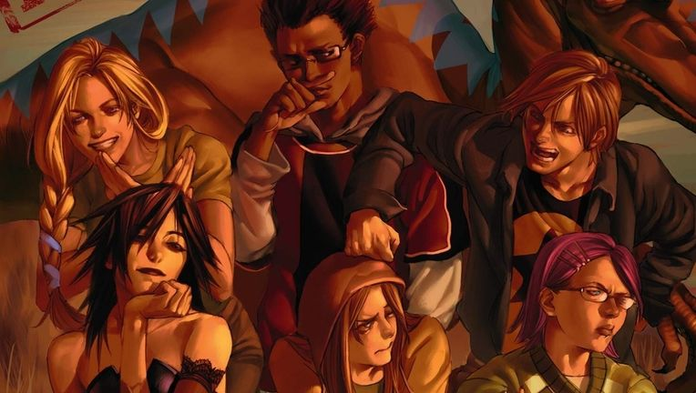 marvel_comics_runaways_01.jpg