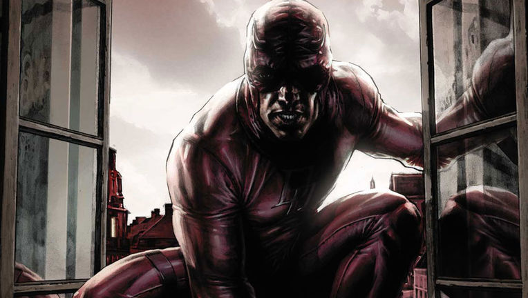 marvel wallpaper super heroe daredevil_92_1024.jpg