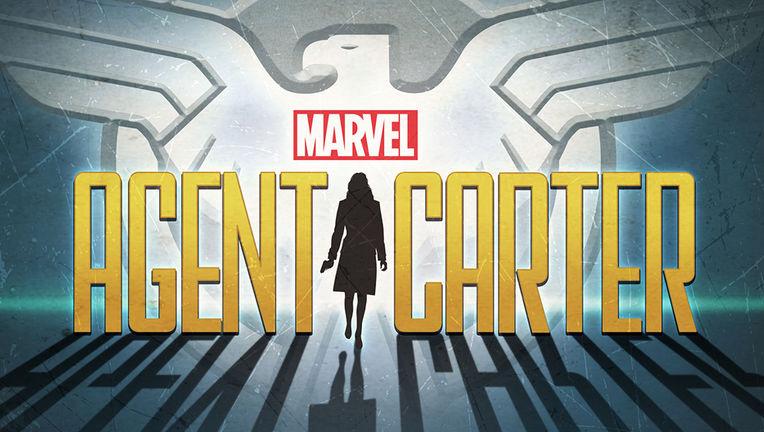 marvels-agent-carter-poster.jpg