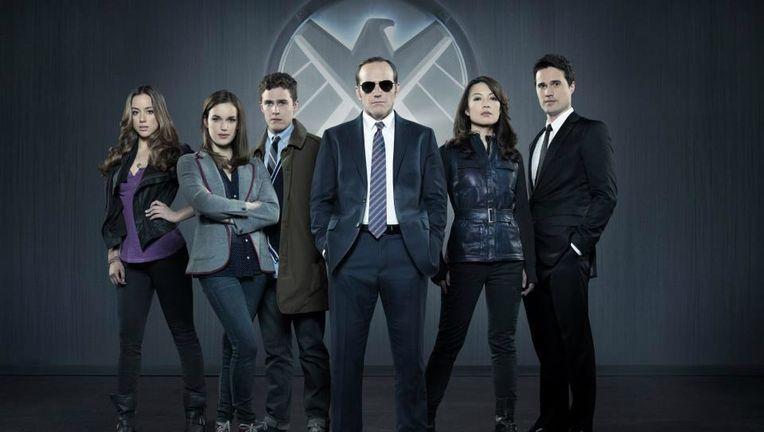 marvels-agents-of-shield.jpg