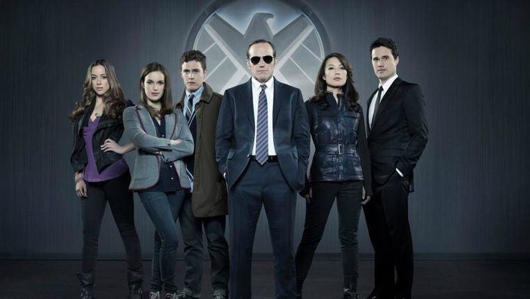 marvels-agents-of-shield_3.jpg