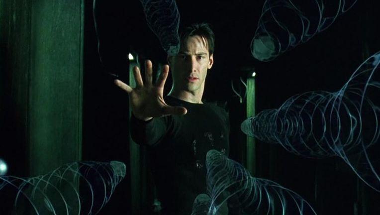 matrix-neo.jpg