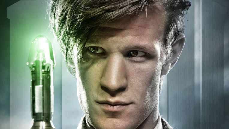 matt-smith-eleventh-doctor-doctor-who-sonic-screwdriver-HD-Wallpapers.jpg