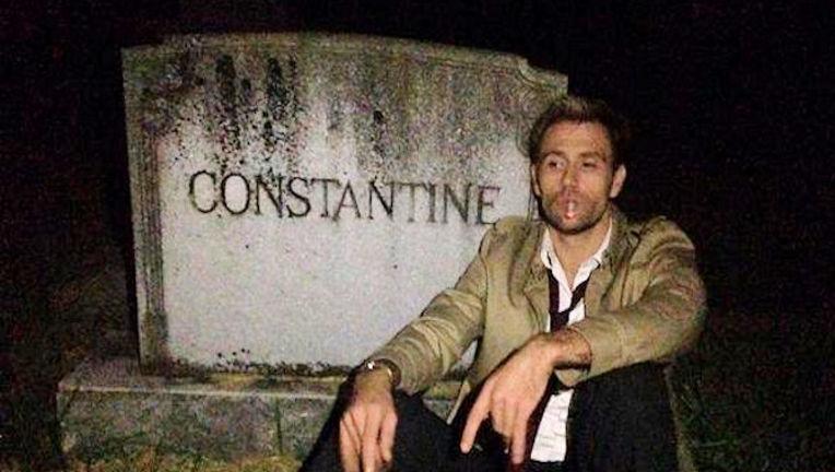 Matt Ryan Constantine2.jpg