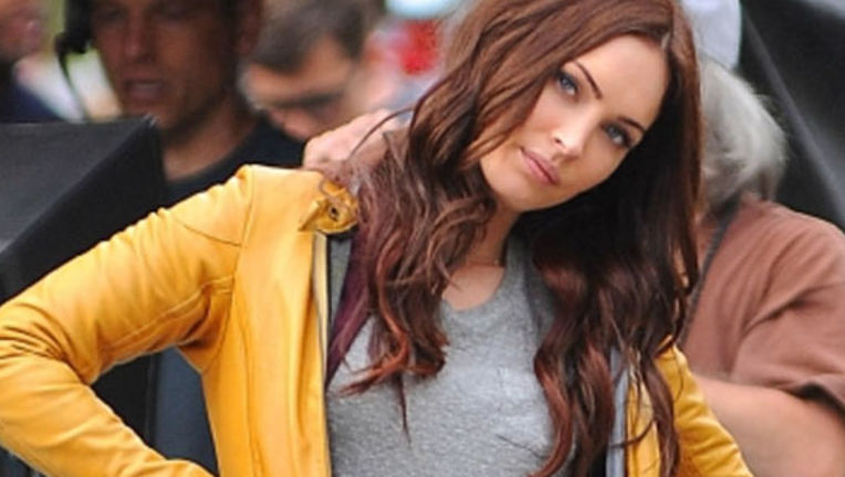 megan-fox-april-oneill.jpg