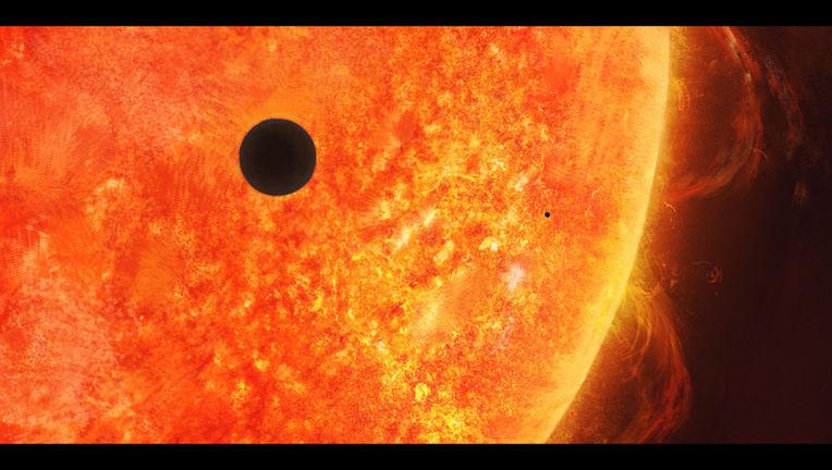 mercury-across-the-sun.jpg