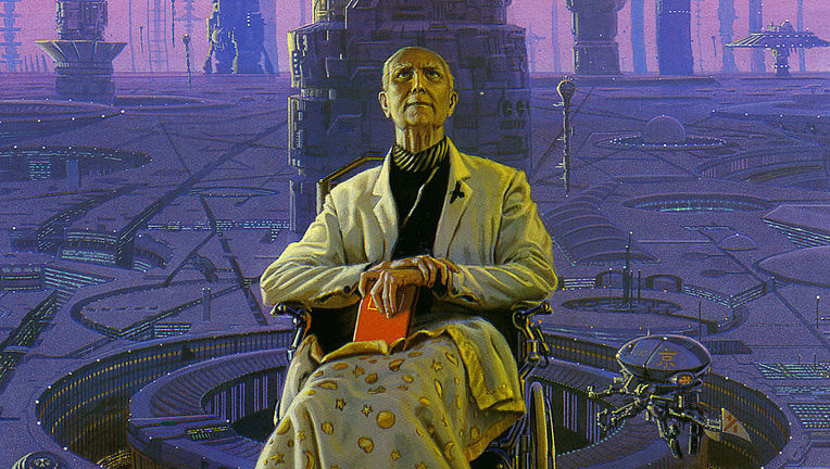 michael-whelan_isaac-asimov_foundation.jpg