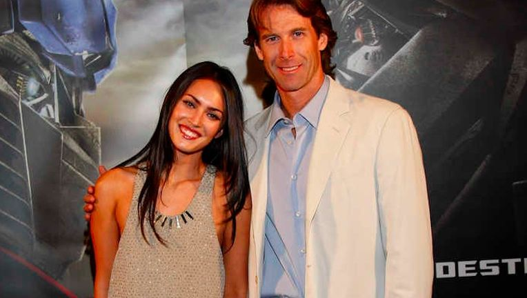 michael_bay_megan_fox.jpg