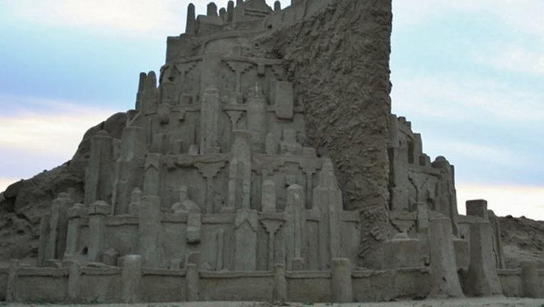 minas-tirith-sandcastle.jpg