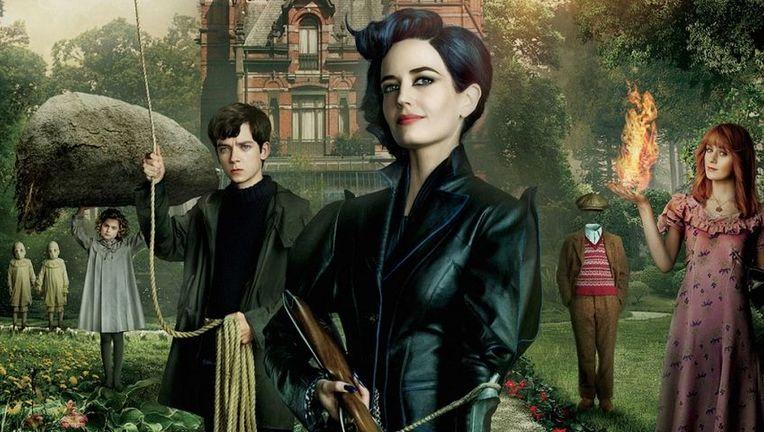 miss-peregrines-home-movie-poster1_0_0.jpg