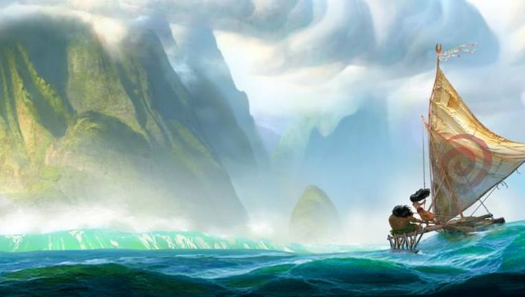 moana-dutch-concept-art-disney.jpg