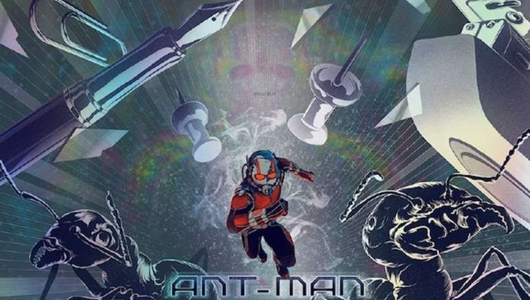 mondos-comic-con-exclusive-poster-for-marvels-ant-man-1.jpg