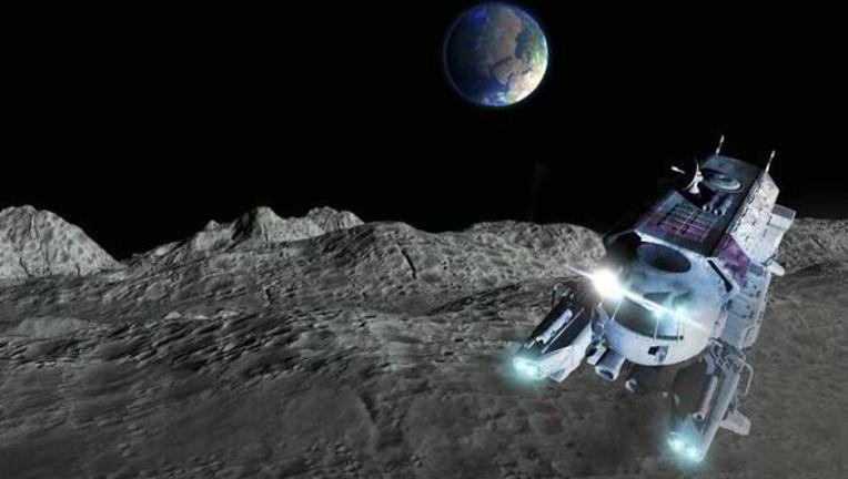 moonmining.jpg