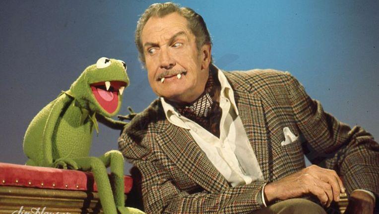 muppet-show-vincent-price-con-kermit-290489.jpg