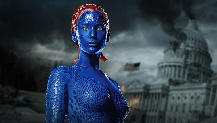 mystique-x-men1.jpg