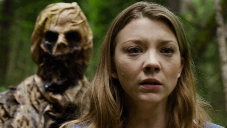 natalie-dormer-the-forest-trailer-01.jpg