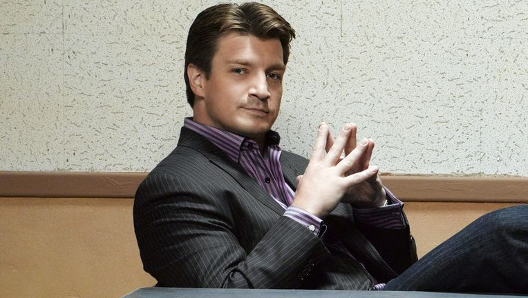 nathan-fillion_.jpg