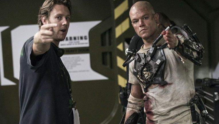 neil-blomkamp-interview-elysium-set-5.jpg
