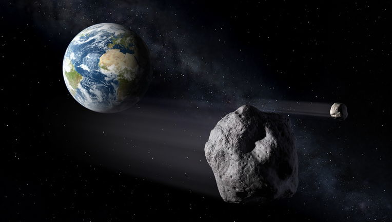 neo-earth-illustration.jpg