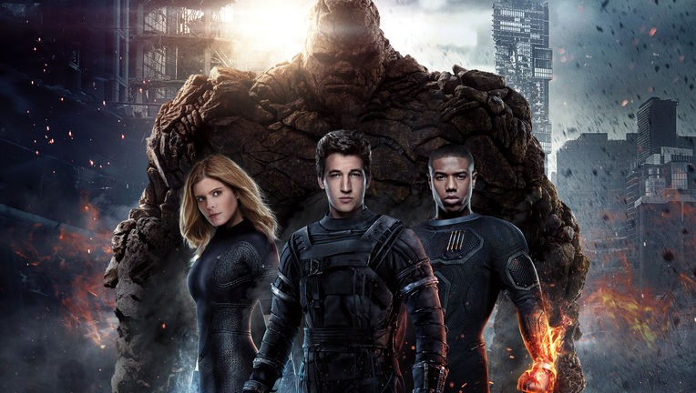 new-fantastic-four-poster.jpg