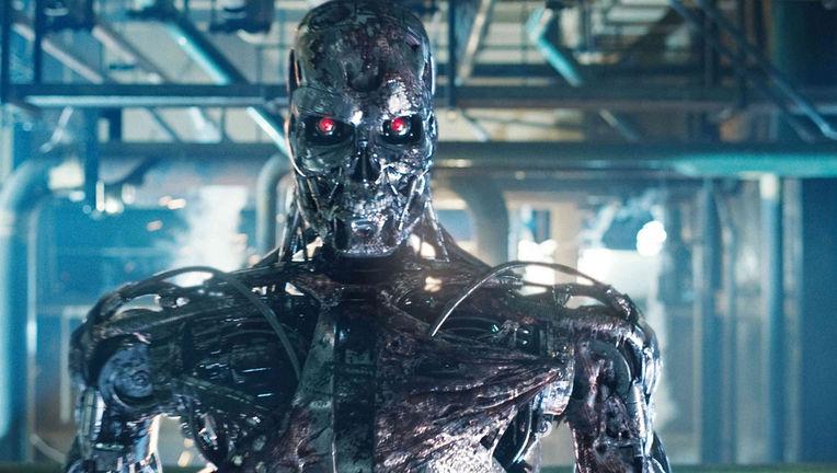 new-terminator-film-titled-terminator-genesis_0.jpg