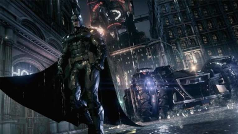 news_batman_arkham_knight_gameplay-16086.jpg