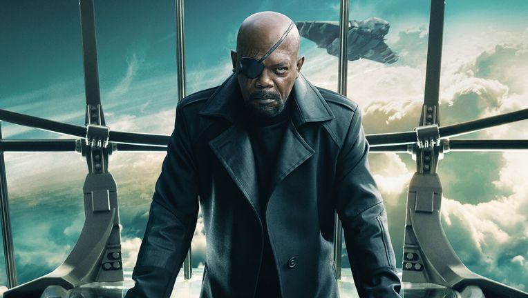 nick-fury-captain-america-the-winter-soldier.jpg