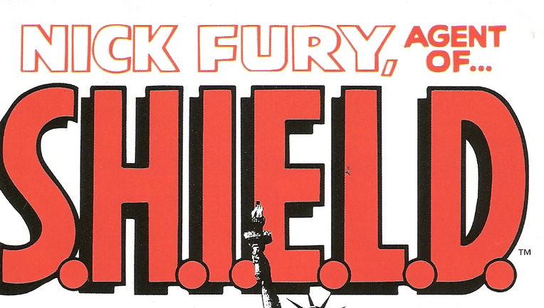 nick fury logo.jpg