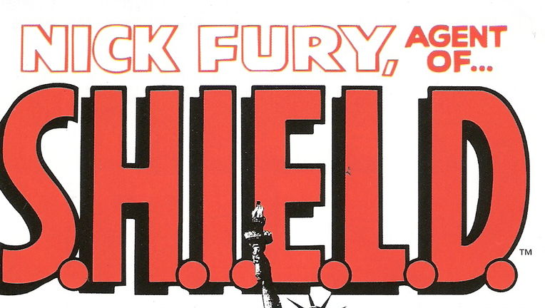 nick fury logo.jpg