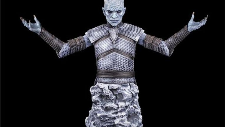 night_king_1.jpg
