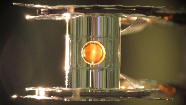 Nuclear fusion.jpg