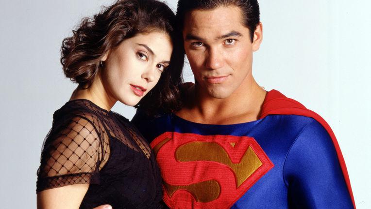 o-DEAN-CAIN-SUPERMAN-facebook.jpg
