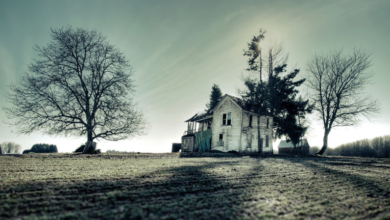 o-HAUNTED-HOUSE-facebook.jpg