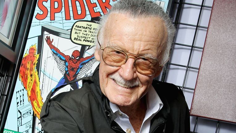 o-STAN-LEE-SPIDER-MAN-facebook_0.jpg