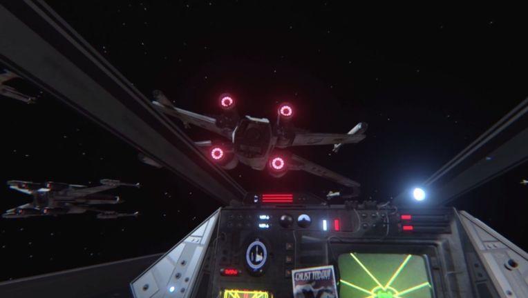 o-STAR-WARS-VR-facebook.jpg