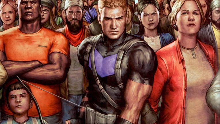 occupy-avengers-1-marvel-now-efcfb.jpg