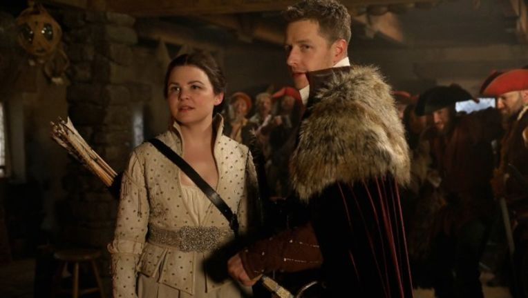 once-upon-a-time-ginnifer-goodwin-josh-dallas.jpg